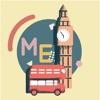 MemEnglish - Aprende inglés - iPhoneアプリ