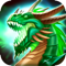 App Icon for Might & Magic: Era of Chaos App in United States IOS App Store