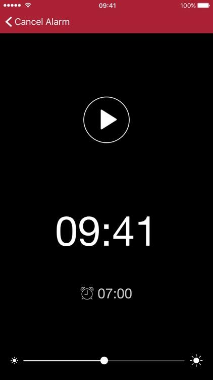 Rugby FM screenshot-3