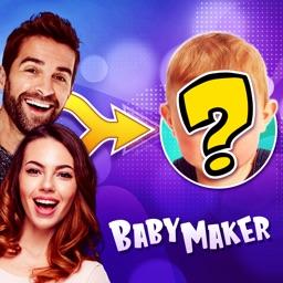 Baby Maker  - Future Celebrity