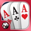 Rummy HD - The Card Game