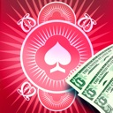 Solitaire Go – Money Card Game