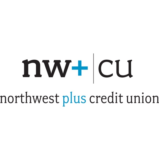 NW Plus CU-Mobile Banking