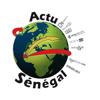 Actu Sénégal Premium ...