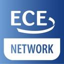 ECE NETWORK
