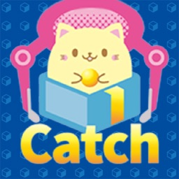 iCatchONLINE - crane game