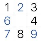 Sudoku.com - Puzzle-Spiel icon