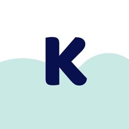 kindcody