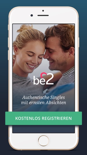 Dating-Website für nba-Spieler