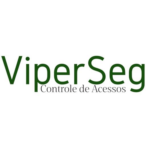ViperSeg Controle de Acesso