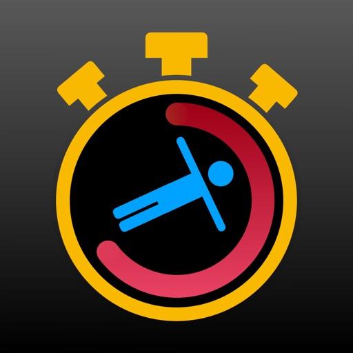 MC-Timer icon