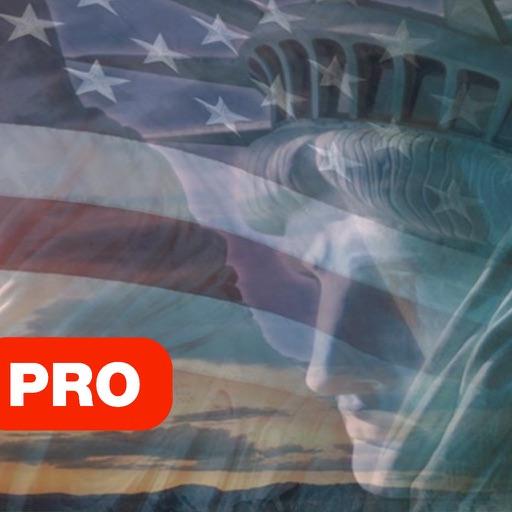 US Citizenship Test Pro USCIS