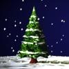 iTree - Christmas Tree