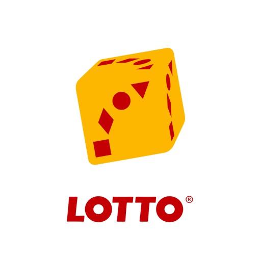 Lotto – Køb spil, se vindertal