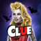 App Icon for Clue: The Classic Mystery Game App in United States IOS App Store
