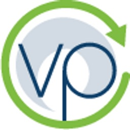 ViewPoint On-Demand