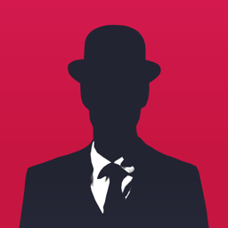Ícone do app DEVICE 6