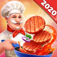 Cooking Home: Restaurant Games free Diamonds hack