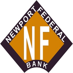 NFB Mobile Banking