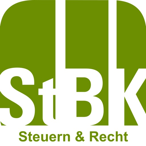 StBK Reports