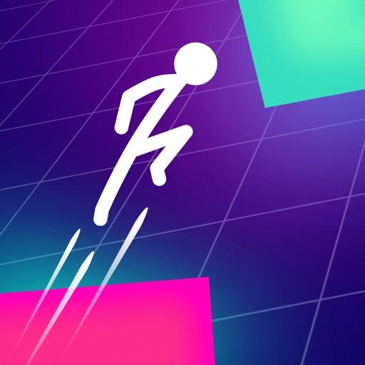 Light-It Up app for ipad