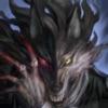 人狼 ジャッジメント iPhone / iPad
