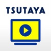TSUTAYA TV Player - iPadアプリ