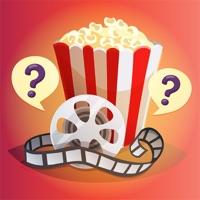 Codes for Popcorn Time . Hack