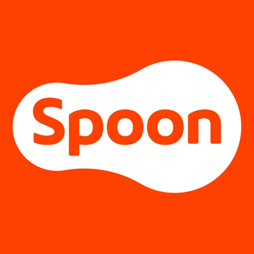 Spoon: Audio Live, Meet & Chat