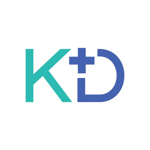 KonnectDoc for Doctors
