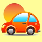 US Car Hire - USA Car Rentals icon