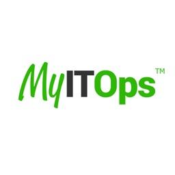 MyITOps