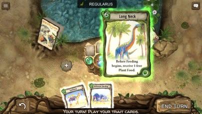 Evolution Board Game screenshot 2
