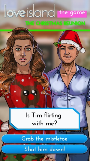 flirting moves that work for men free games play download