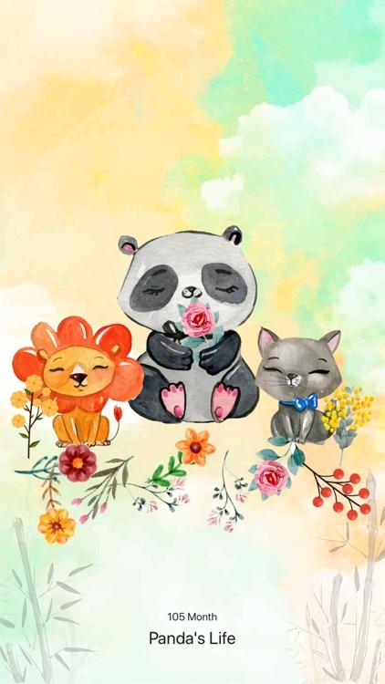 Panda's life screenshot-3