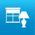 Lutron App