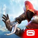 Iron Blade: Medieval RPG