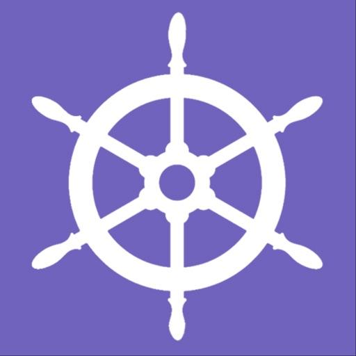 Skippar