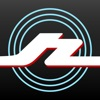 Rozeta Sequencer Suite - iPhoneアプリ