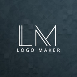 Logo Maker - Design Creator