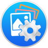 Duplicate Photos Fixer Pro - Systweak Software