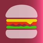 Burger around me: Food Network