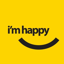 I am happy: Daily Affirmations