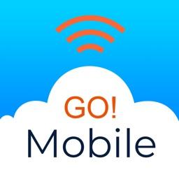 Votacall GO! Mobile