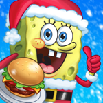 SpongeBob: Krusty Cook-Off Hack Online Generator  img