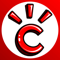 App Icon for CliCoss App in Italy IOS App Store