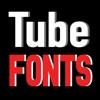 TubeFont-Thumbnail Maker Reviews