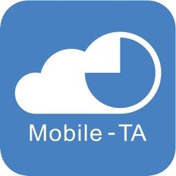 Mobile-TA v3