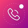 Grabadora de llamadas grabar