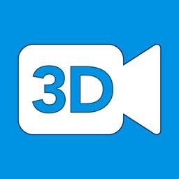 Videos 3D